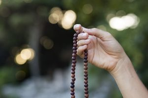 3 Important Ways Chanting Improves Your Energy