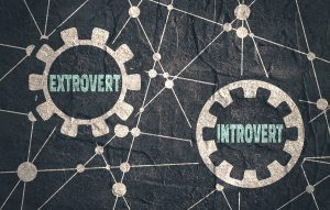 Improving Introvert And Extrovert Communications