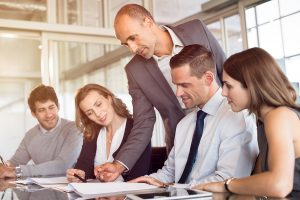 Easy Steps For Better Workplace Communication