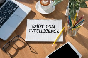 Harnessing The Power Of Emotional Intelligence In The Workplace