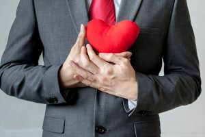 Top 3 Reasons Compassionate Leadership Matters