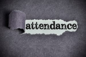 Easy Ways To Boost Attendance And Lower Turnover
