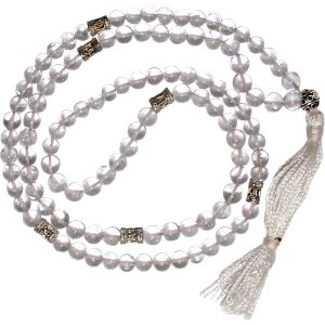 Technalink Has Mala Beads And More