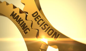 The Steps You Need To Take For More Confident Decision Making