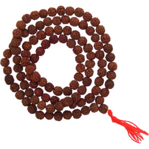 Caring for Your Mala Beads