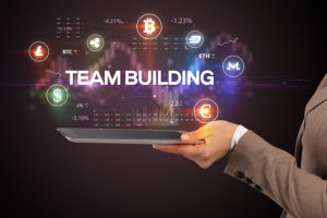 Virtual Team Building Strategies To Keep Remote Connections Strong